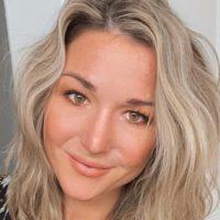 Expert_Cassandra-Toves