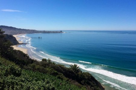 How San Diego Saves Water (1)